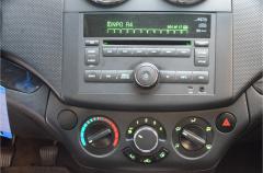 Chevrolet-Aveo-21