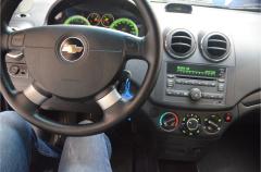 Chevrolet-Aveo-22