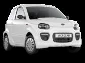 Microcar-en-Ligier-Microcar MGO6 Initial