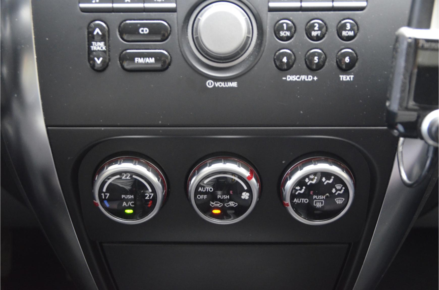 Suzuki-SX4-15