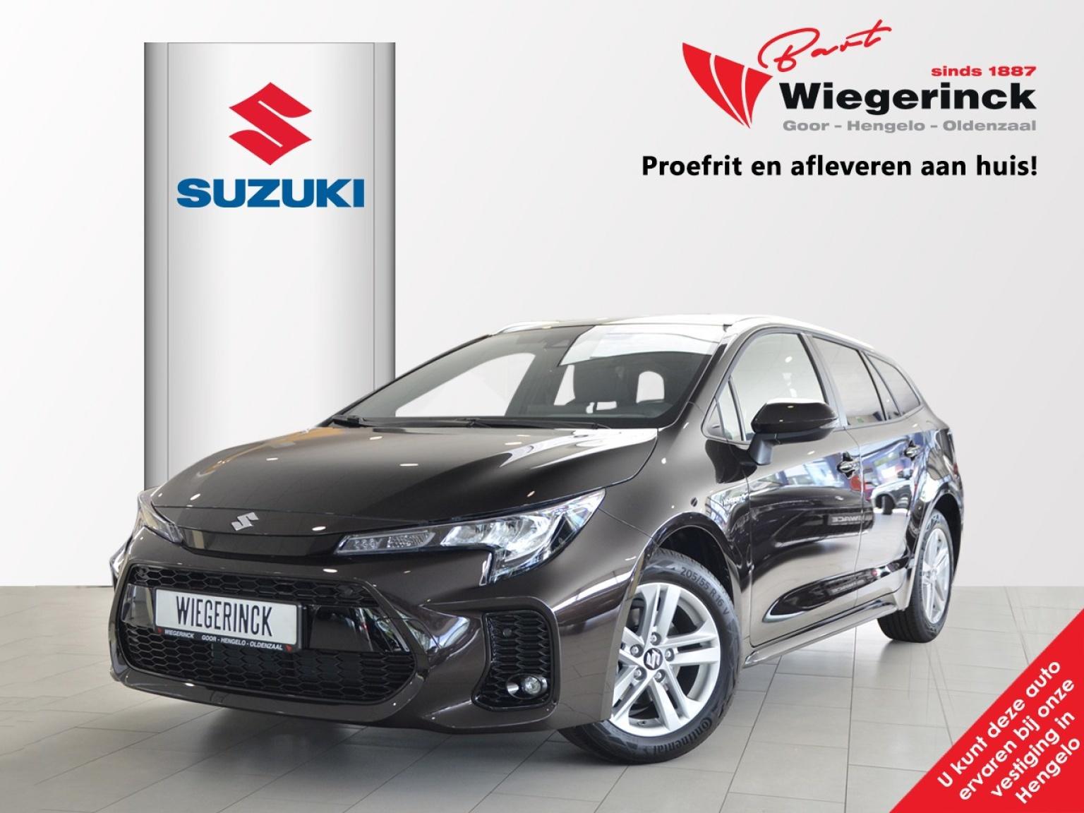 Suzuki-Swace-0