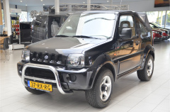 Suzuki-Jimny-2