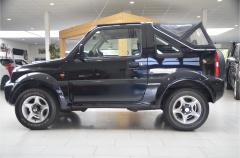 Suzuki-Jimny-3