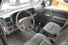 Suzuki-Jimny-15