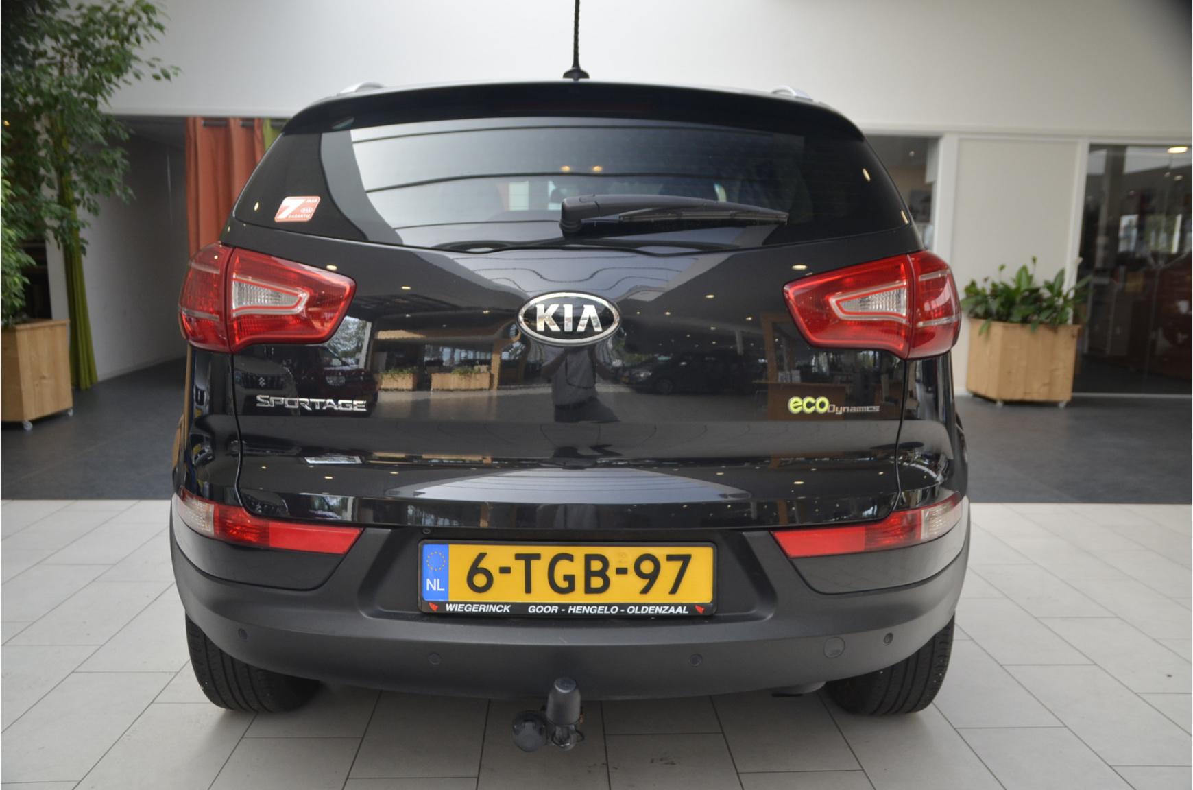 Kia-Sportage-3
