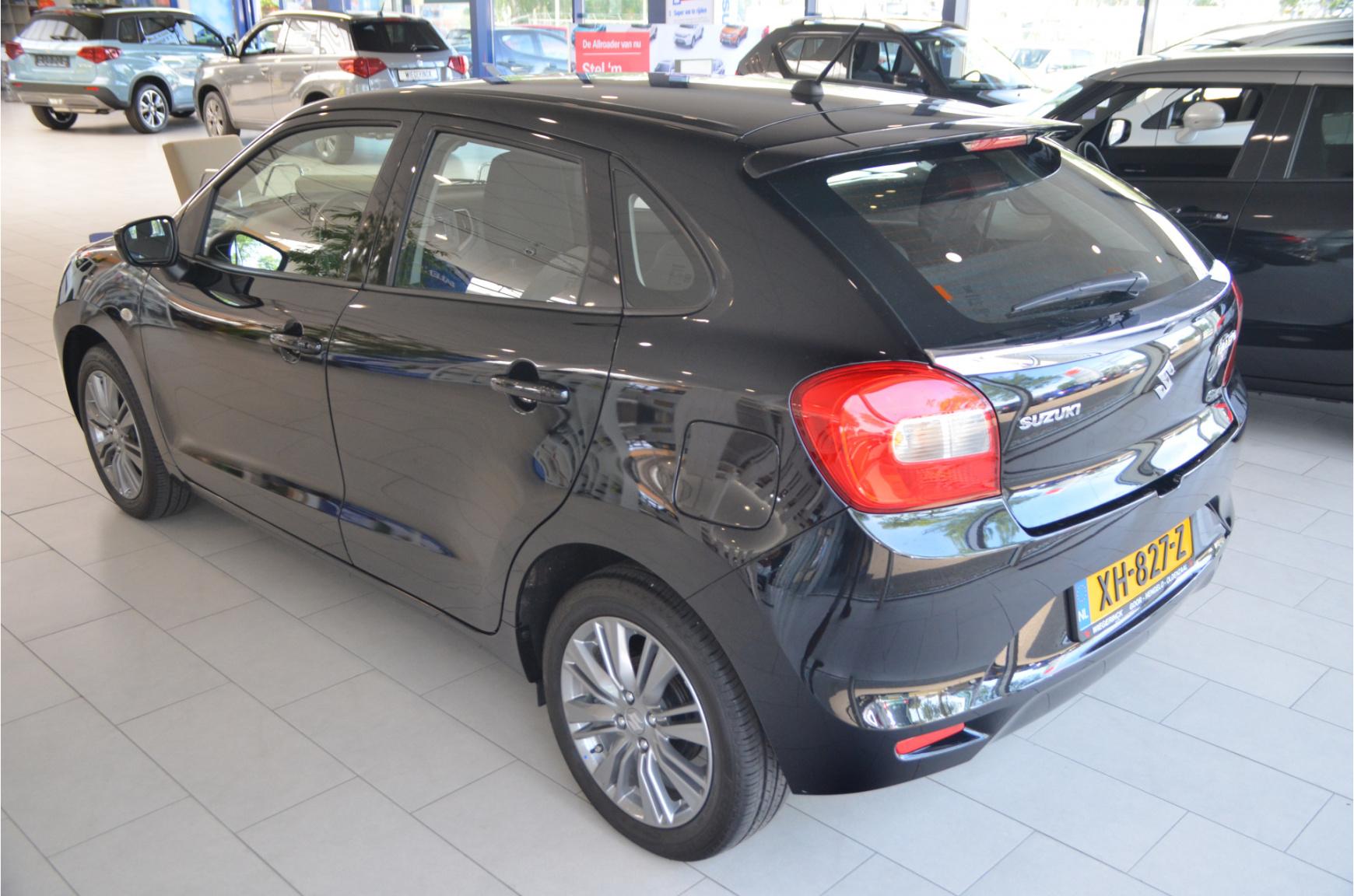 Suzuki-Baleno-4