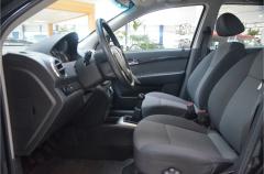 Chevrolet-Aveo-9