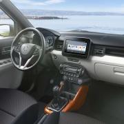 Suzuki-Suzuki Ignis-5