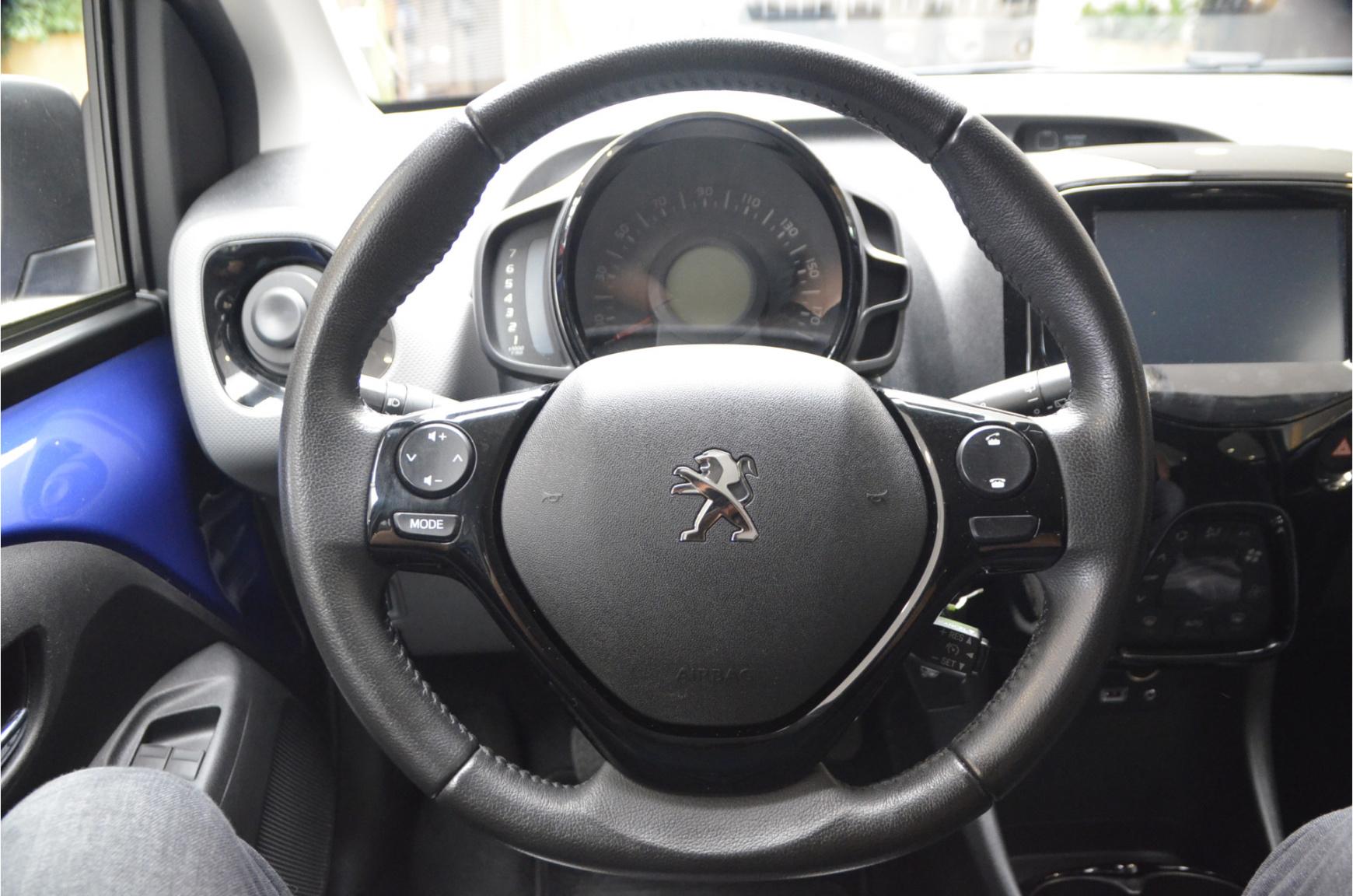 Peugeot-108-14