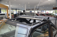 Suzuki-Jimny-9