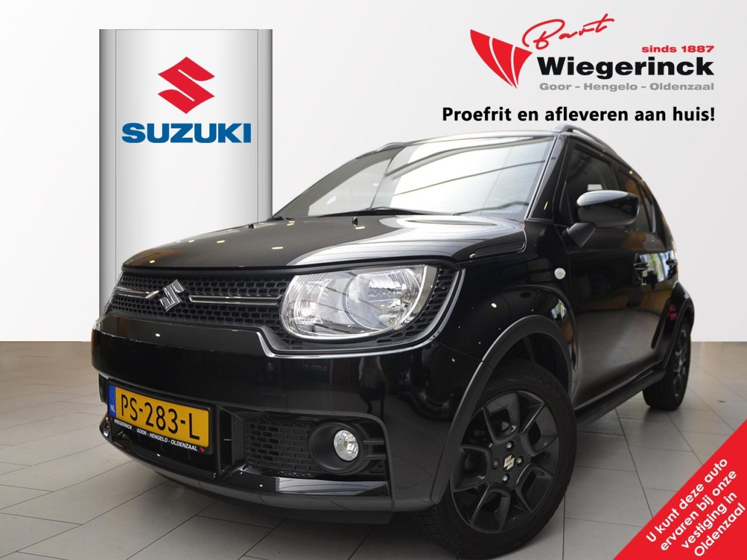 Suzuki-Ignis-0