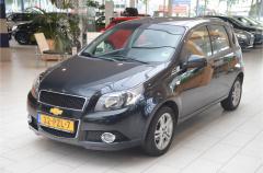 Chevrolet-Aveo-2
