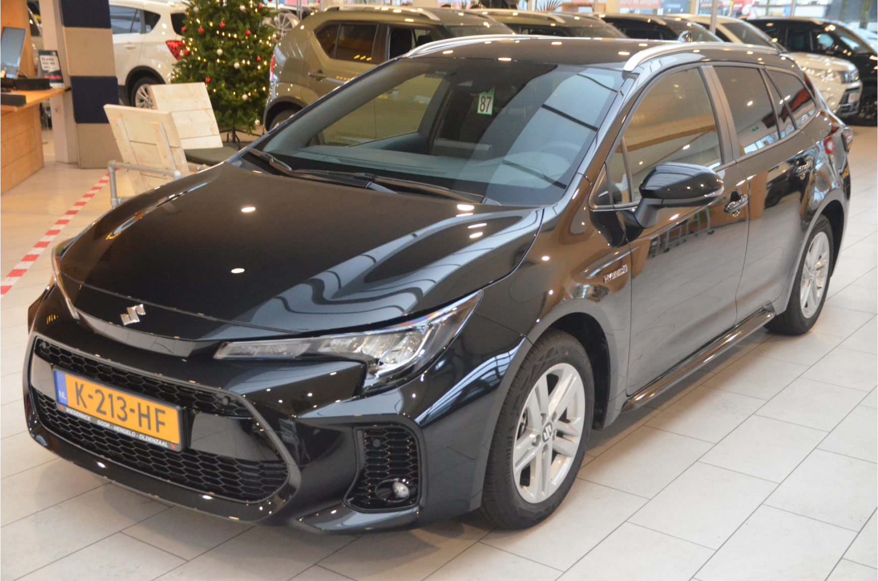 Suzuki-Swace-2