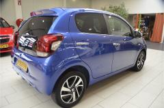 Peugeot-108-6