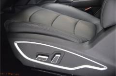Seres-3 Luxury 52 kWh-31
