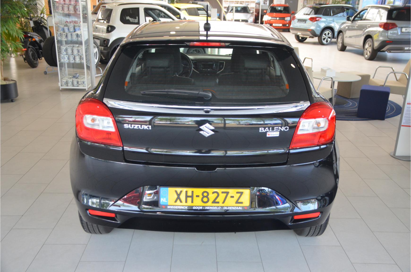 Suzuki-Baleno-5