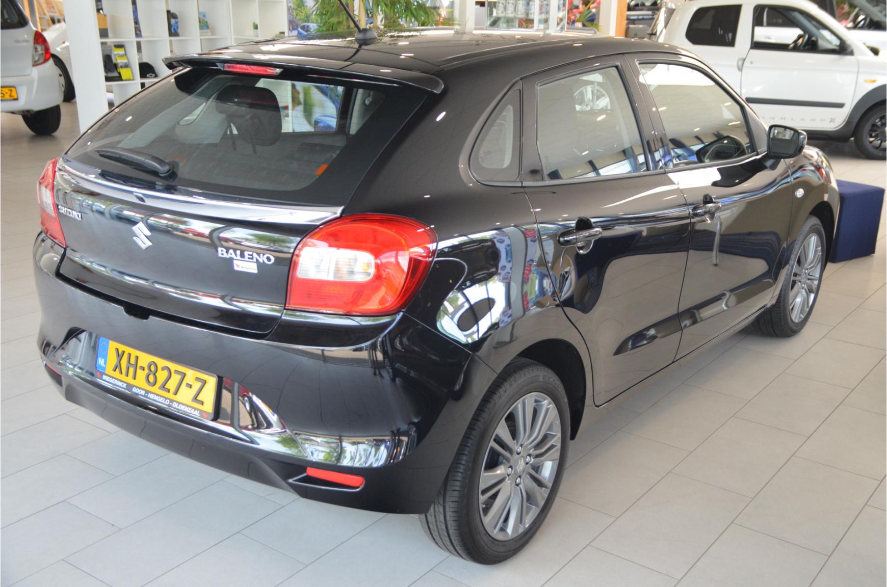 Suzuki-Baleno-6