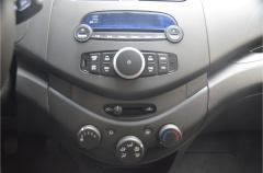 Chevrolet-Spark-15