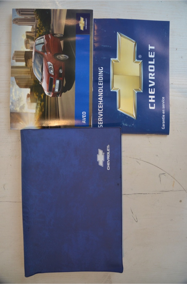 Chevrolet-Aveo-23