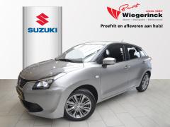 Suzuki-Baleno-0