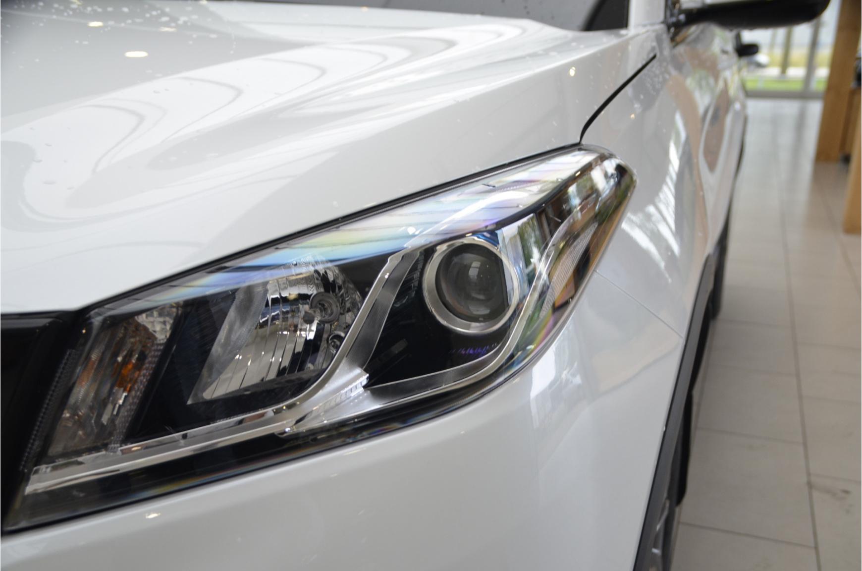 Seres-3 Luxury 52 kWh-40