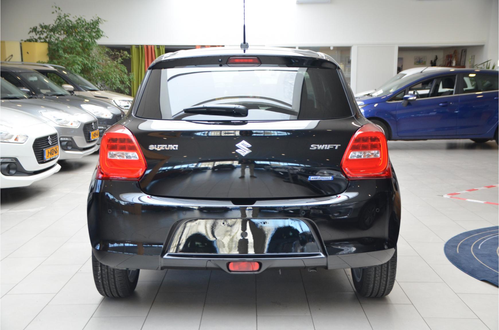 Suzuki-Swift-5
