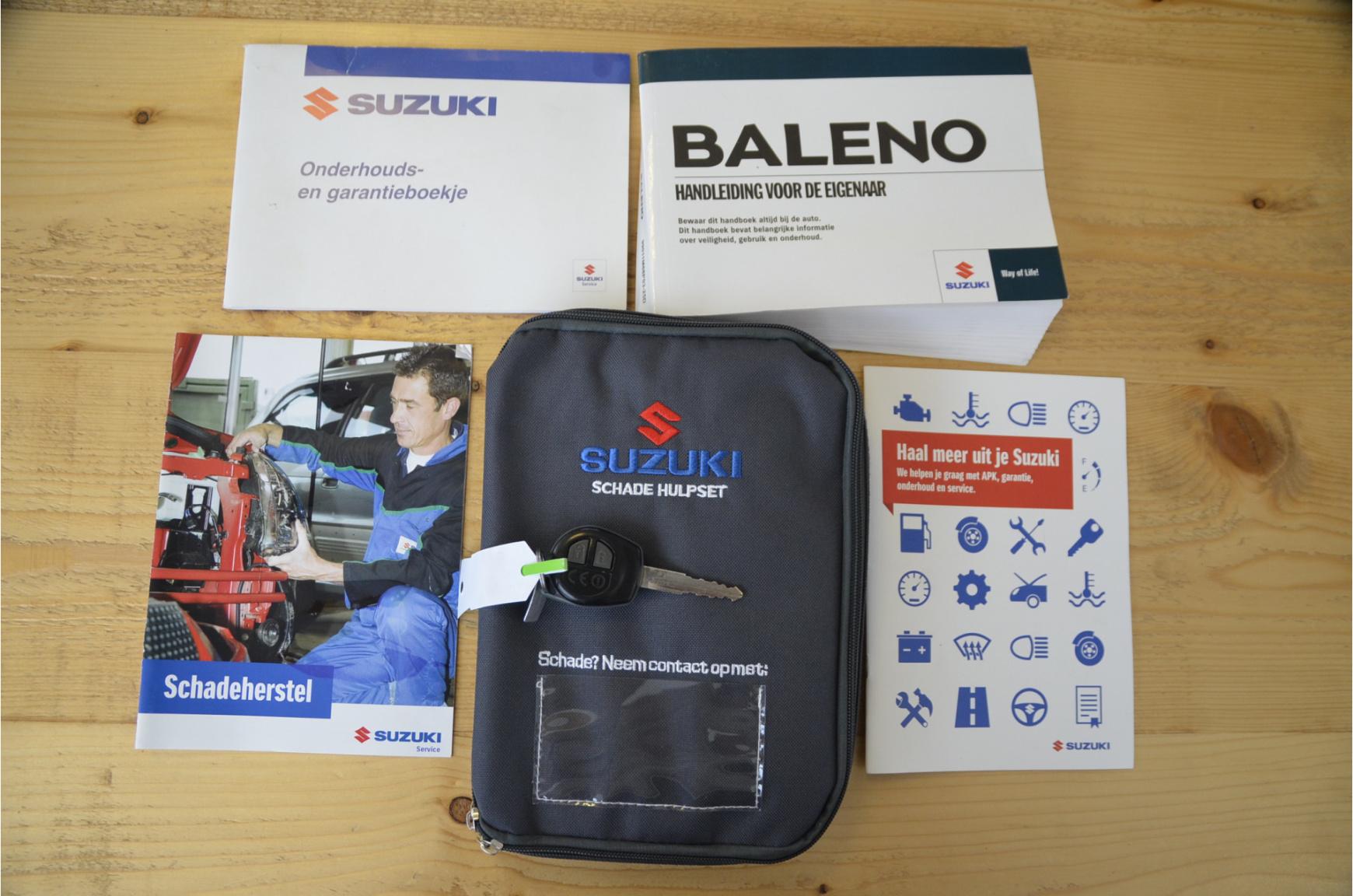 Suzuki-Baleno-21