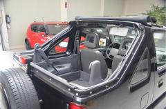 Suzuki-Jimny-11