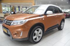Suzuki-Vitara-2