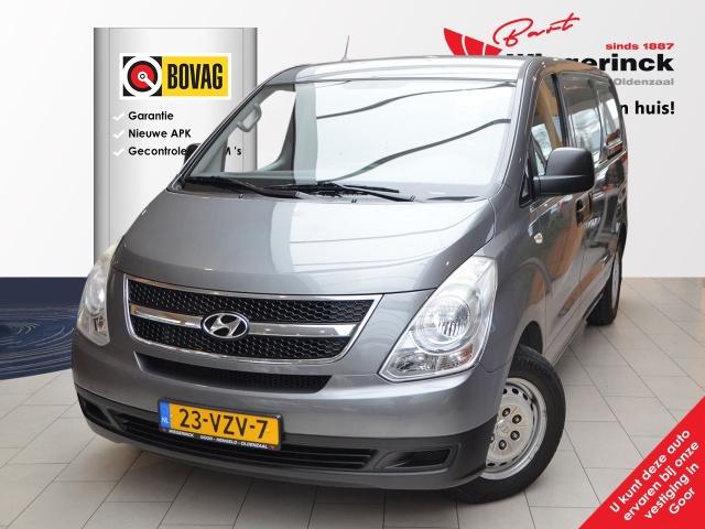 Hyundai-H300