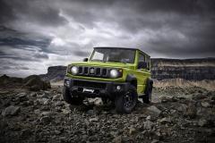 Suzuki-Jimny-0