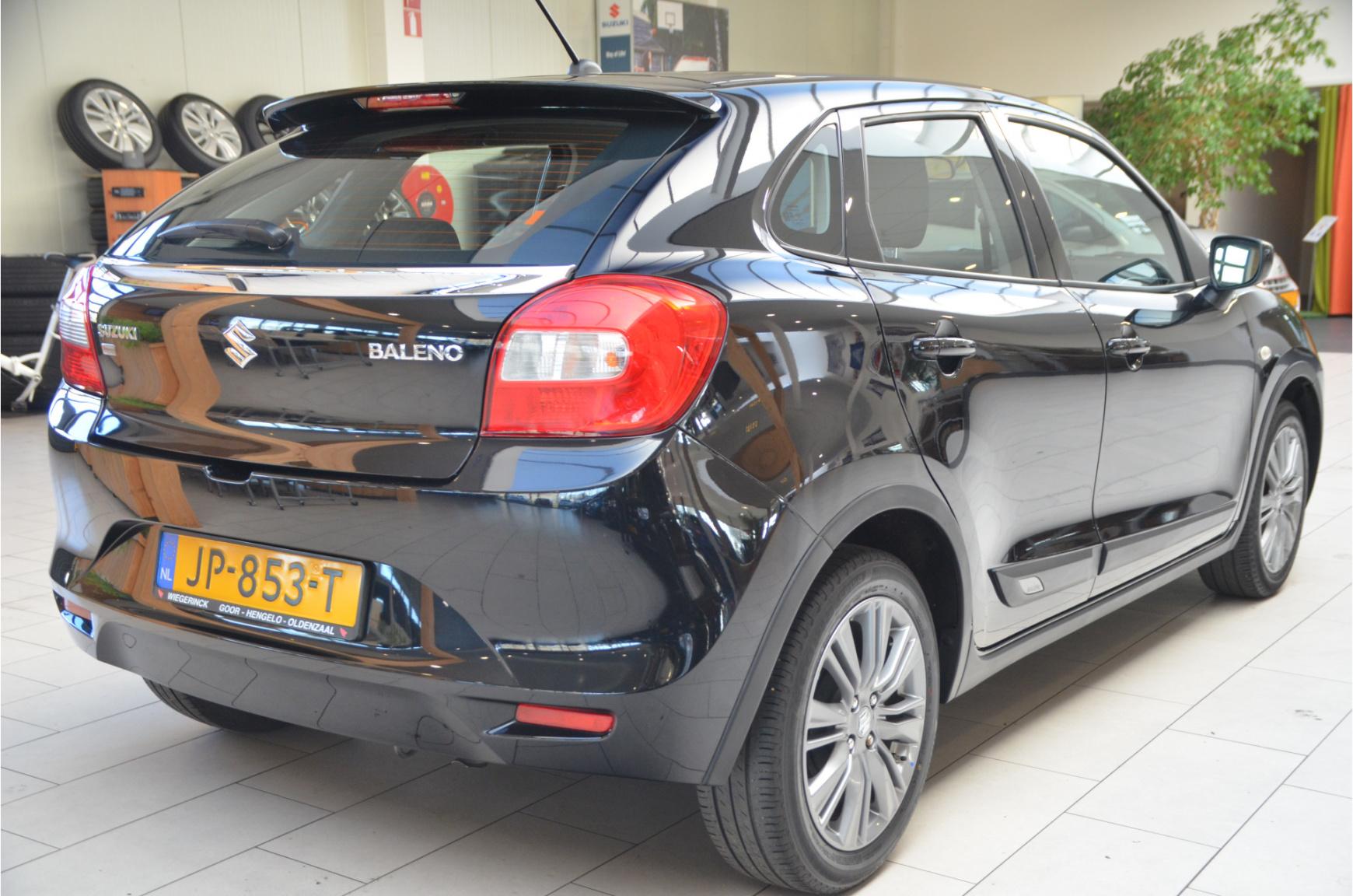 Suzuki-Baleno-7