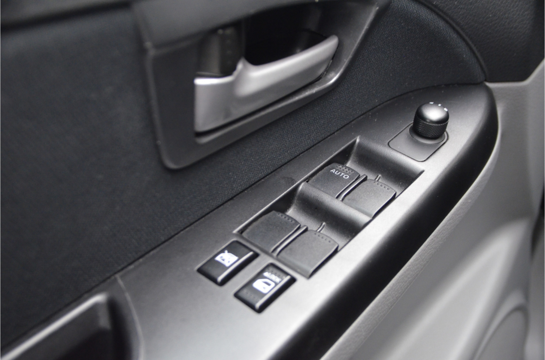 Suzuki-SX4-19