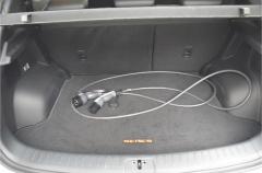 Seres-3 Luxury 52 kWh-38